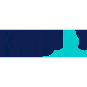 pr companies sydney