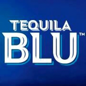 Tequila Blu logo