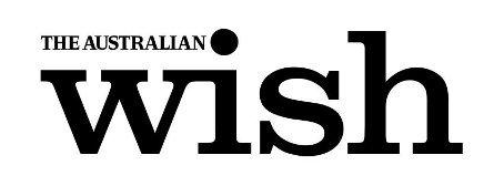 pr company australia