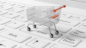 Grow E-Commerce Store Quickly