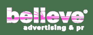 Believe Advertising