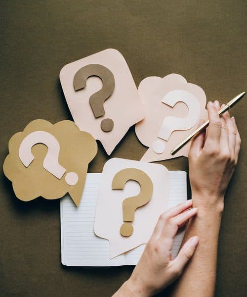 questions to ask PR agency before hiring